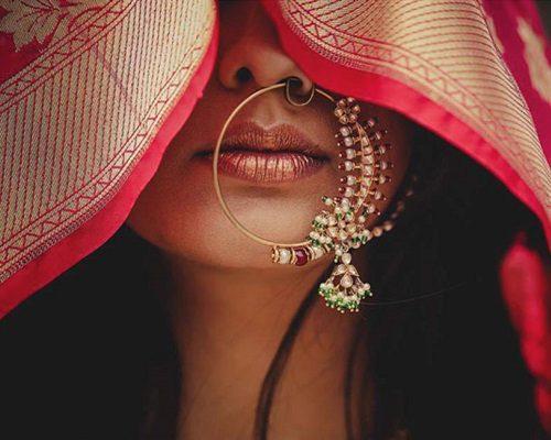Panjab Jewelry