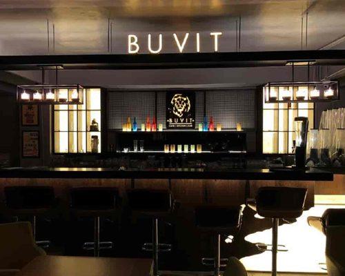 Buvit